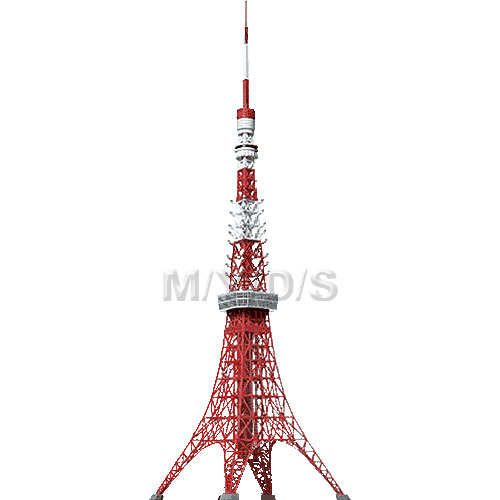 Tokyo clipart Tokyo Tower Clipart Download Clipart Tower Tower Tokyo