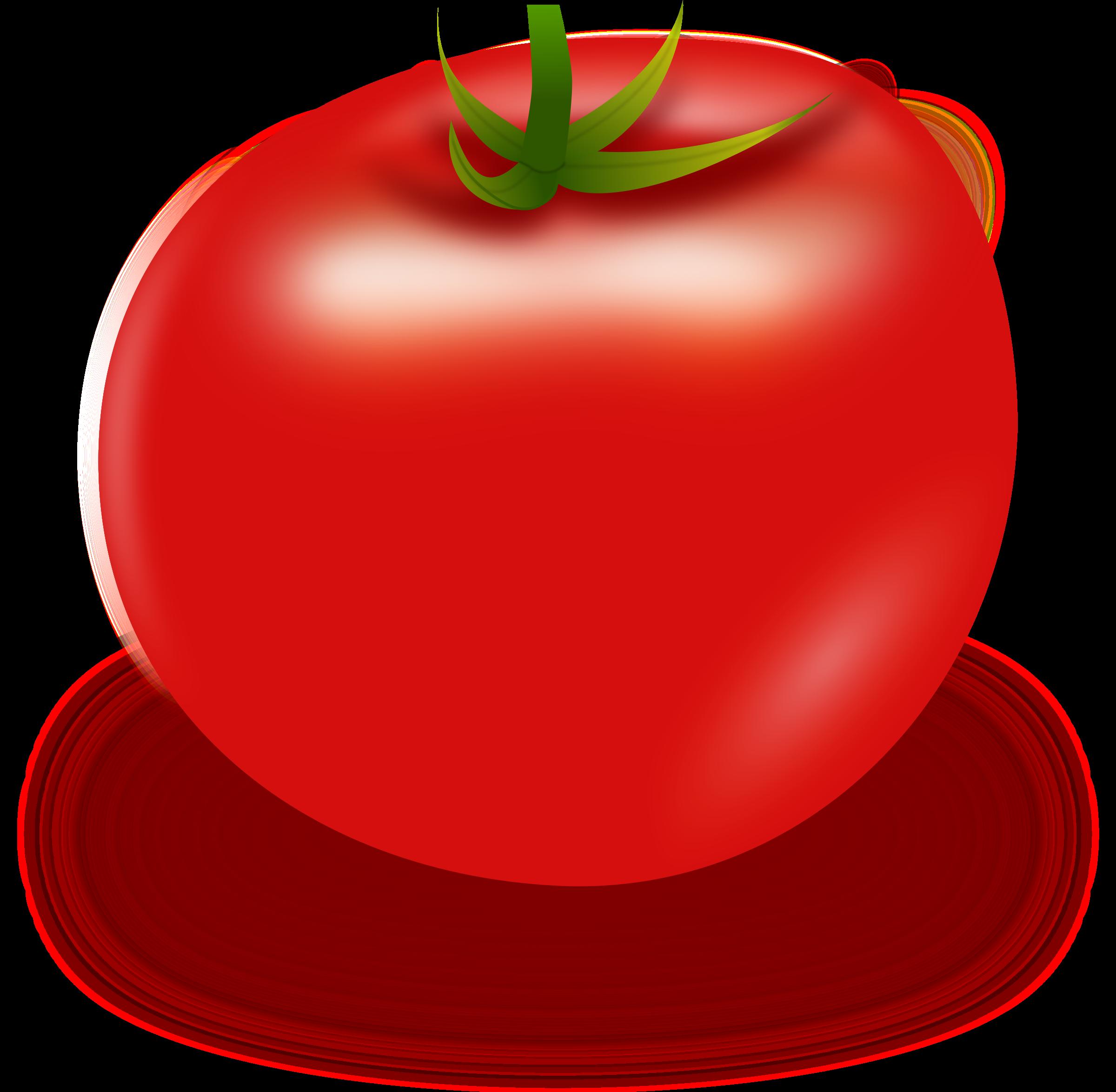 Tomato clipart Clipart Tomato Picture ClipartMe 690