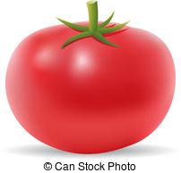 Tomato clipart Clip Tomato Panda Clipart tomato%20clipart