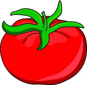 Tomato clipart Clipart Tomato Free Panda tomato%20clipart%20black%20and%20white