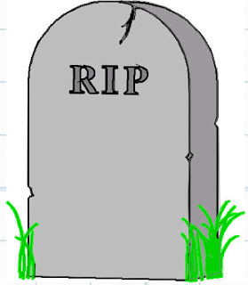 Tombstone clipart Pw Clip Clipart Savoronmorehead Images