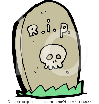 Tombstone clipart burial Clipart burial%20clipart Panda Burial Free