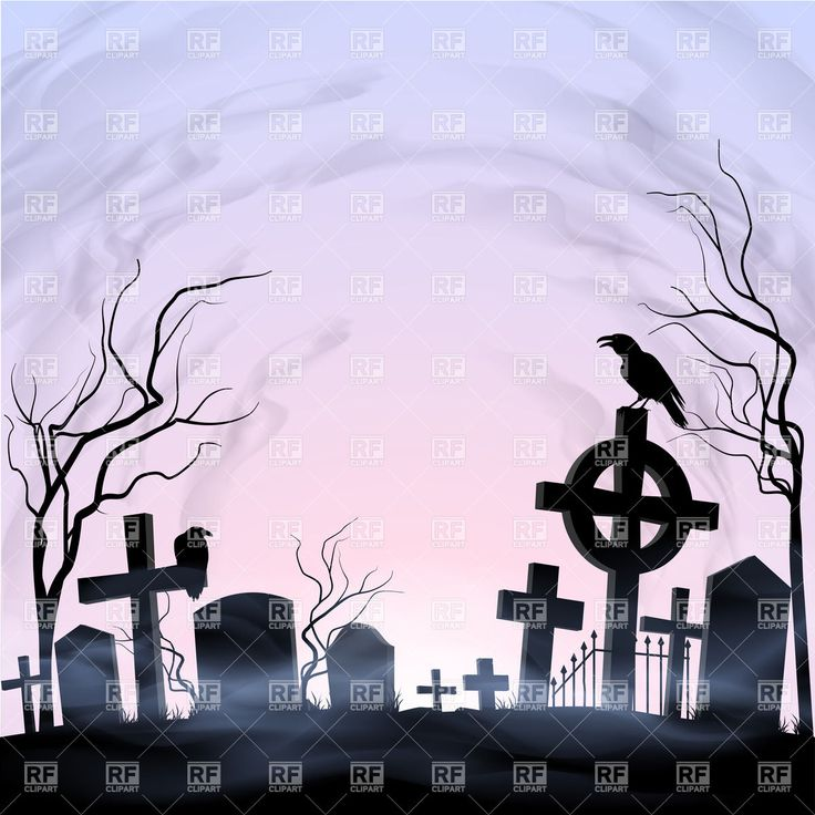 Tombstone clipart graveyard / TOMBSTONE this on Find