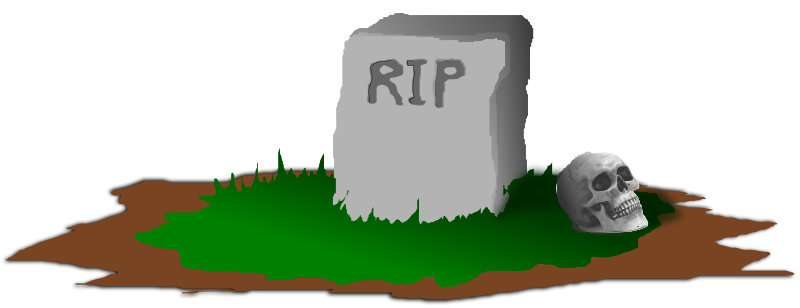 Tombstone clipart halloween tombstone Tombstone for PNG · Gallery