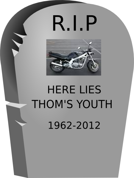 Tombstone clipart here lies At Clip Tombstone clip com