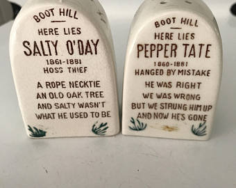 Tombstone clipart here lies Lies Shakers Pepper lies O'Day