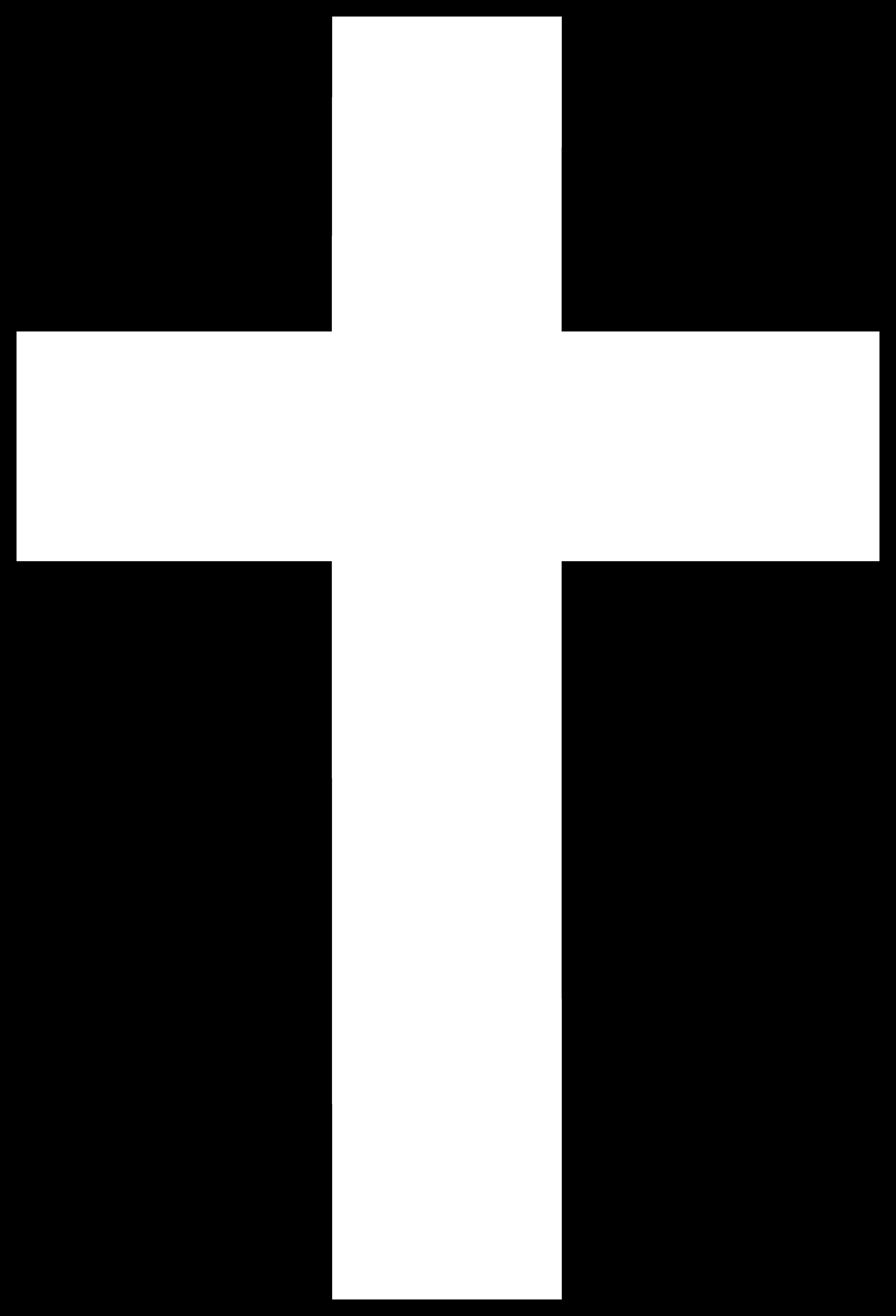 Tombstone clipart plain Cross art cross ClipartAndScrap Clip