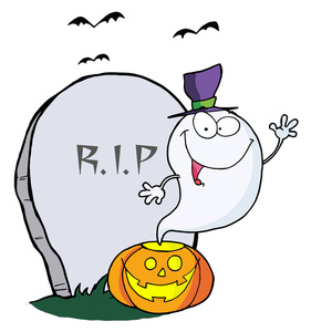 Tombstone clipart spooky Cemetery%20clipart Haunt Panda Clipart Free