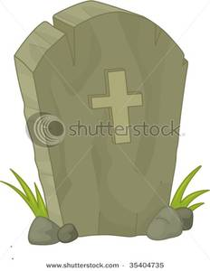 Tombstone clipart tombstone cross Cross Clipart Picture A on