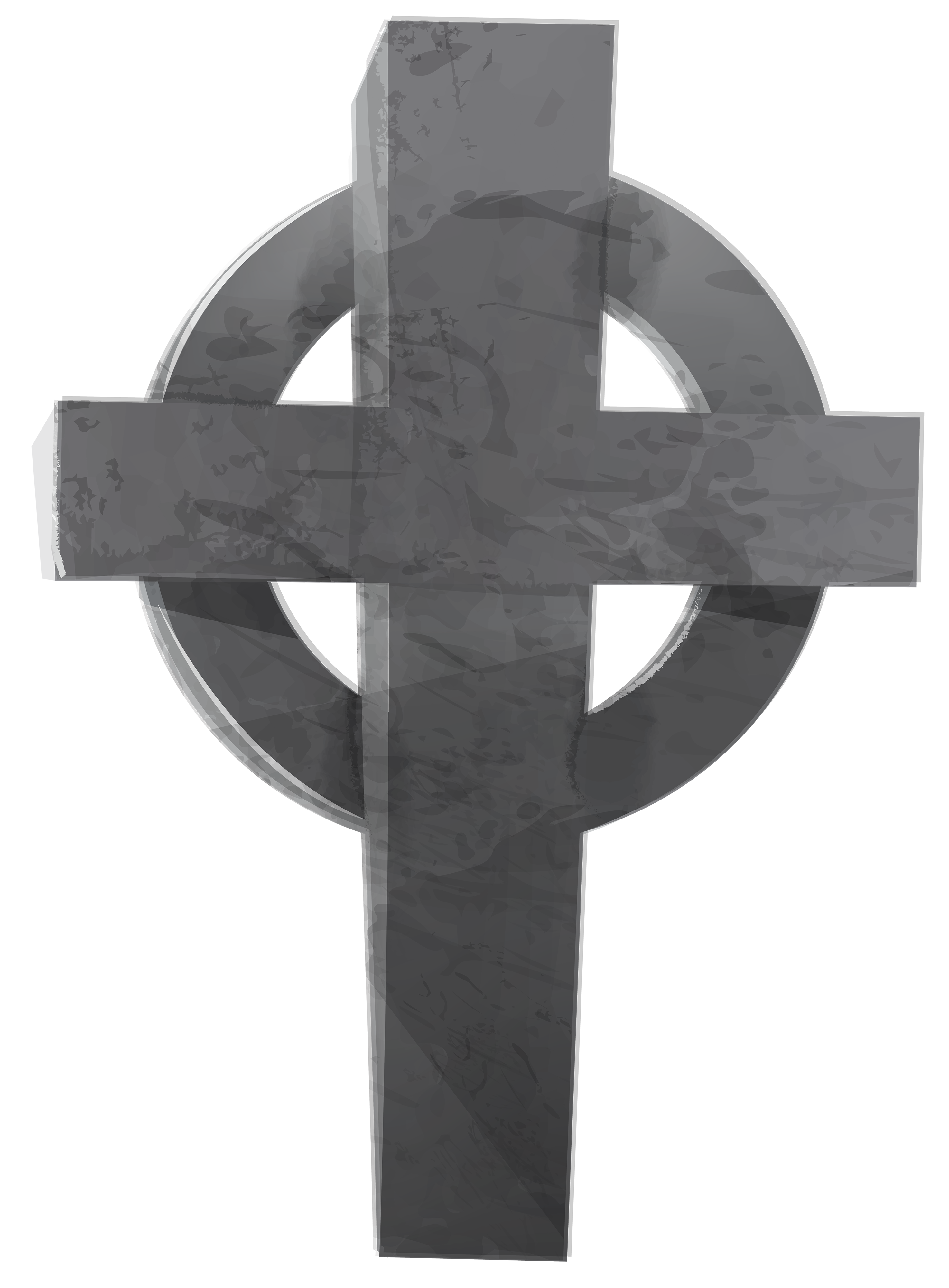 Tombstone clipart tombstone cross Free FreeClipart pw Cross Clipart