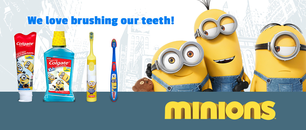 Toothbrush clipart colgate toothpaste #13