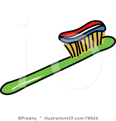 Brush clipart dog Clipart Clipart Panda Free Toothbrush