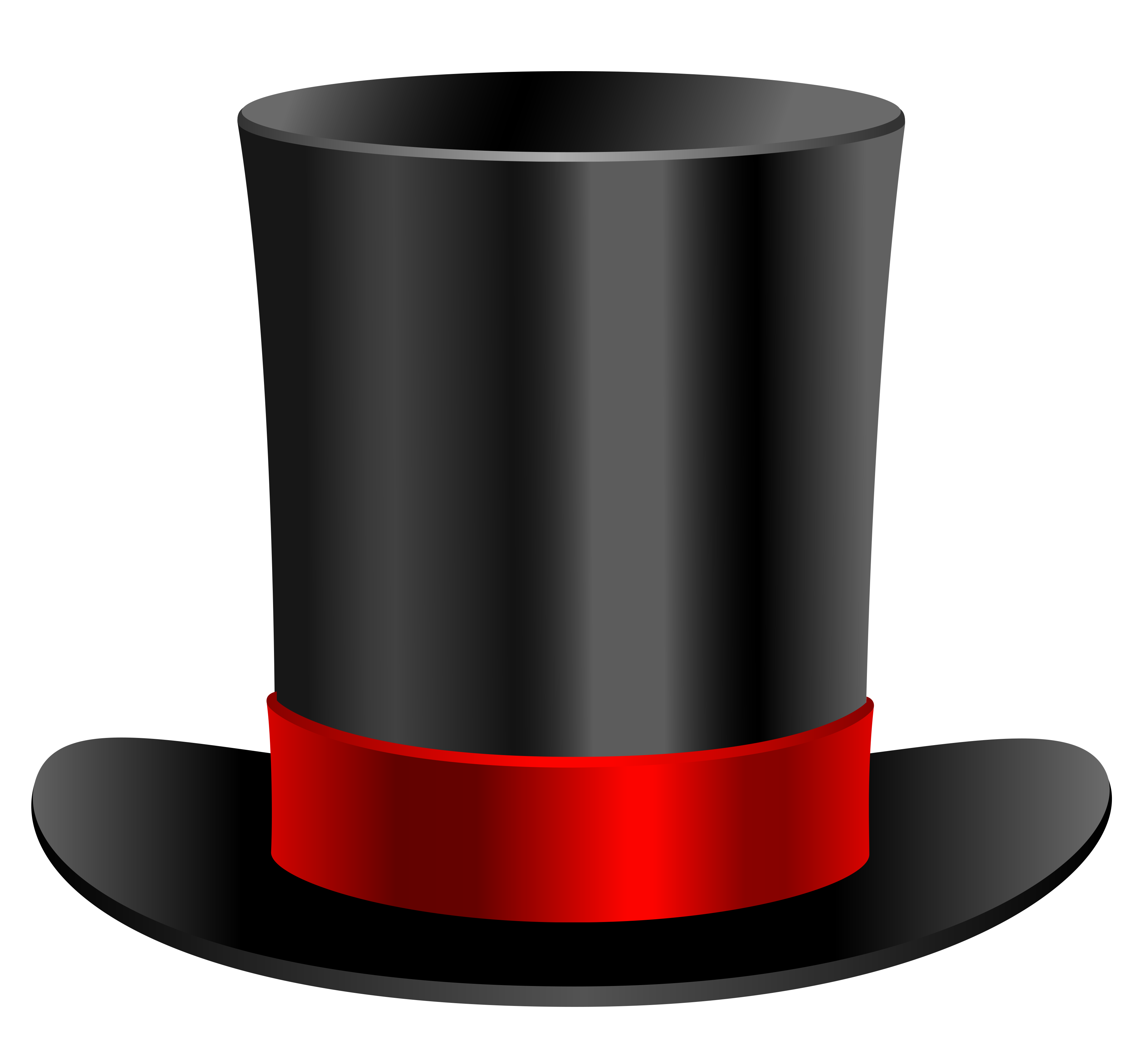 Circus clipart hat Top%20hat%20clipart Clipart Top Clipart Hat