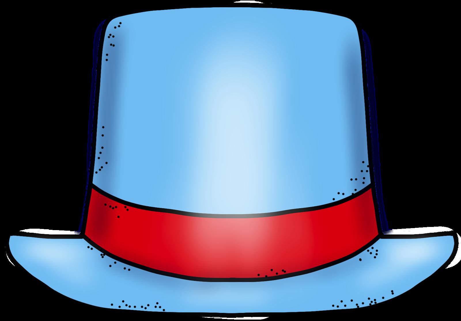 Pice clipart hat Illustrations Top Clip hat clipart