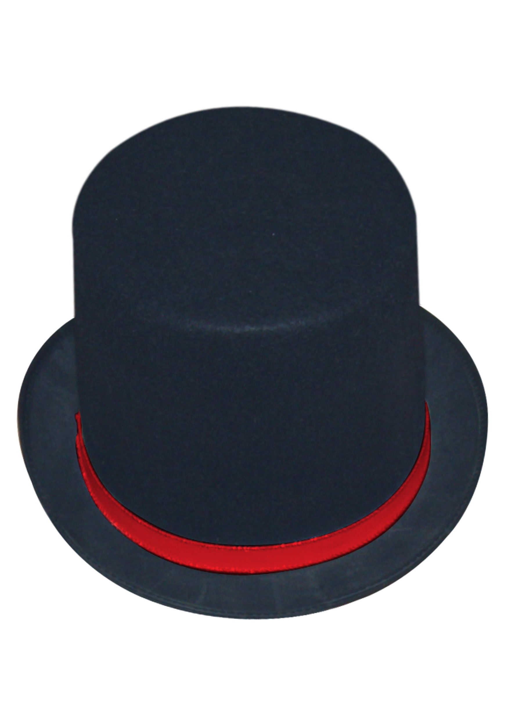 Classy clipart top hat Art Clip Free on
