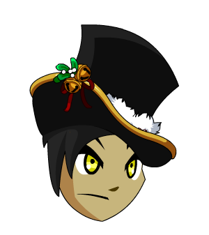 Classy clipart top hat TopHat Classy png Holiday AQW