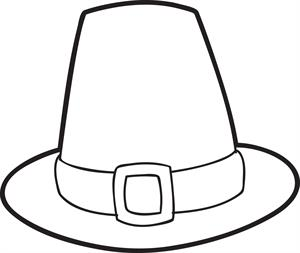 Top Hat clipart color Download  Top Coloring Free