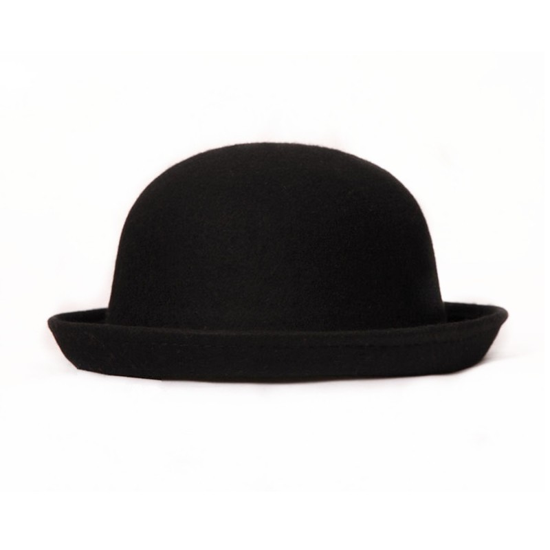 Top Hat clipart derby On Hat Winter Vintage Images