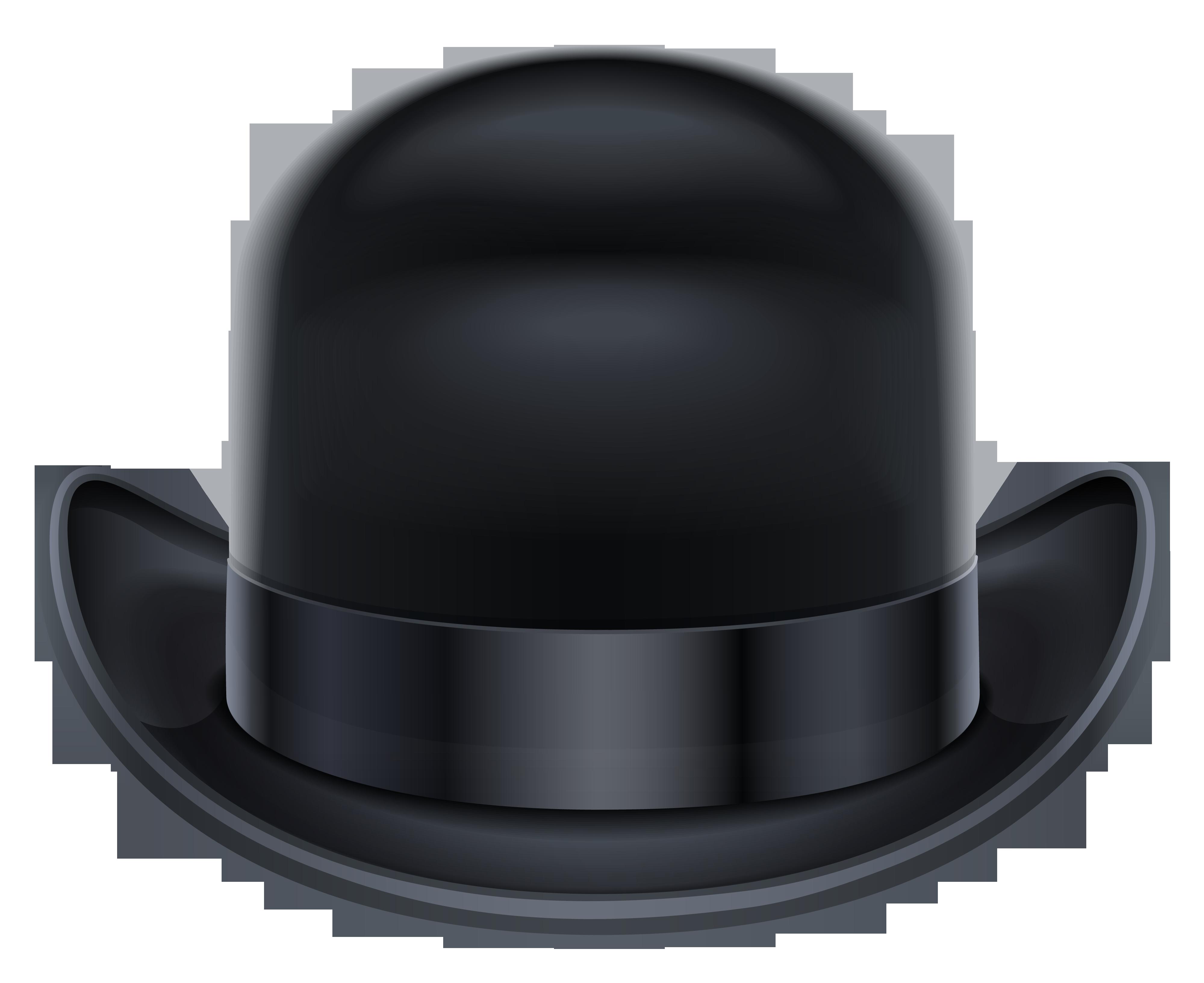 Top Hat clipart derby Download Hat Hat Derby Derby