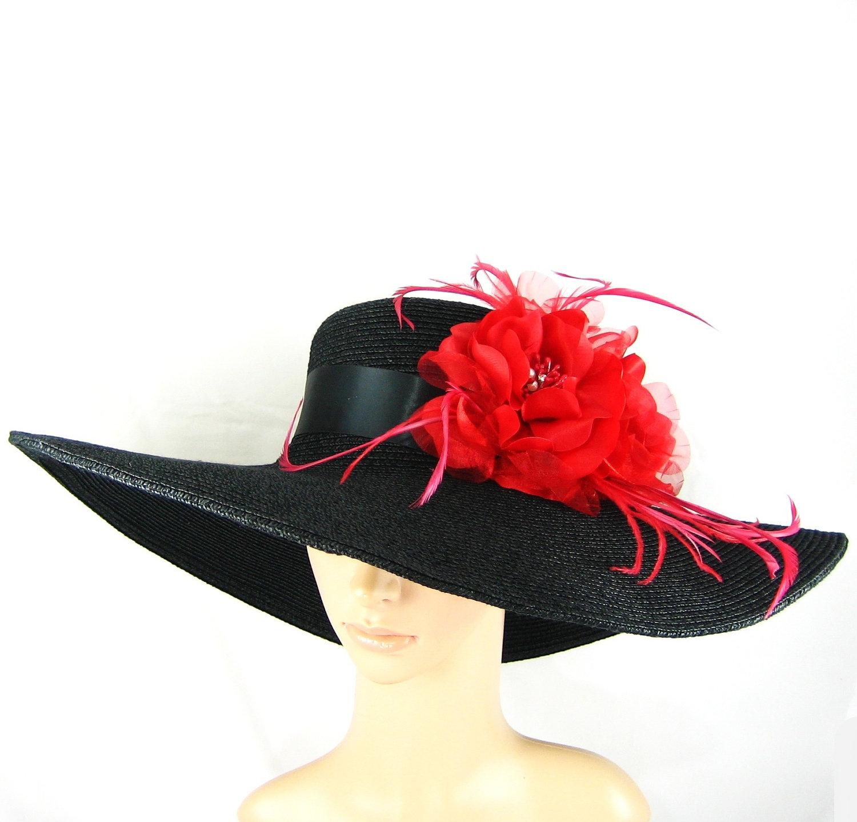 Top Hat clipart derby Dress Hat Hat Kentucky Derby