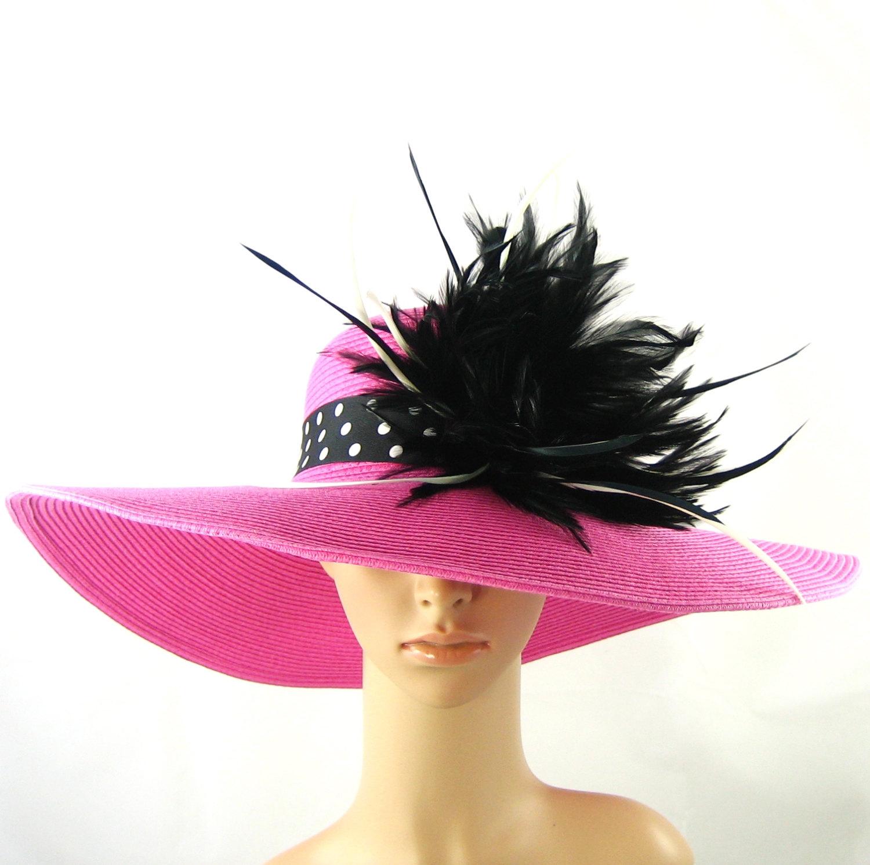 Top Hat clipart derby Dots Hot Kentucky Hat hat