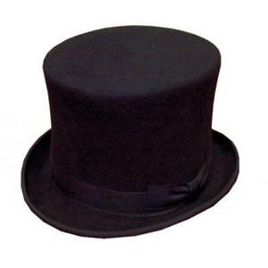 Top Hat clipart derby Men's Hats eBay Top Hat