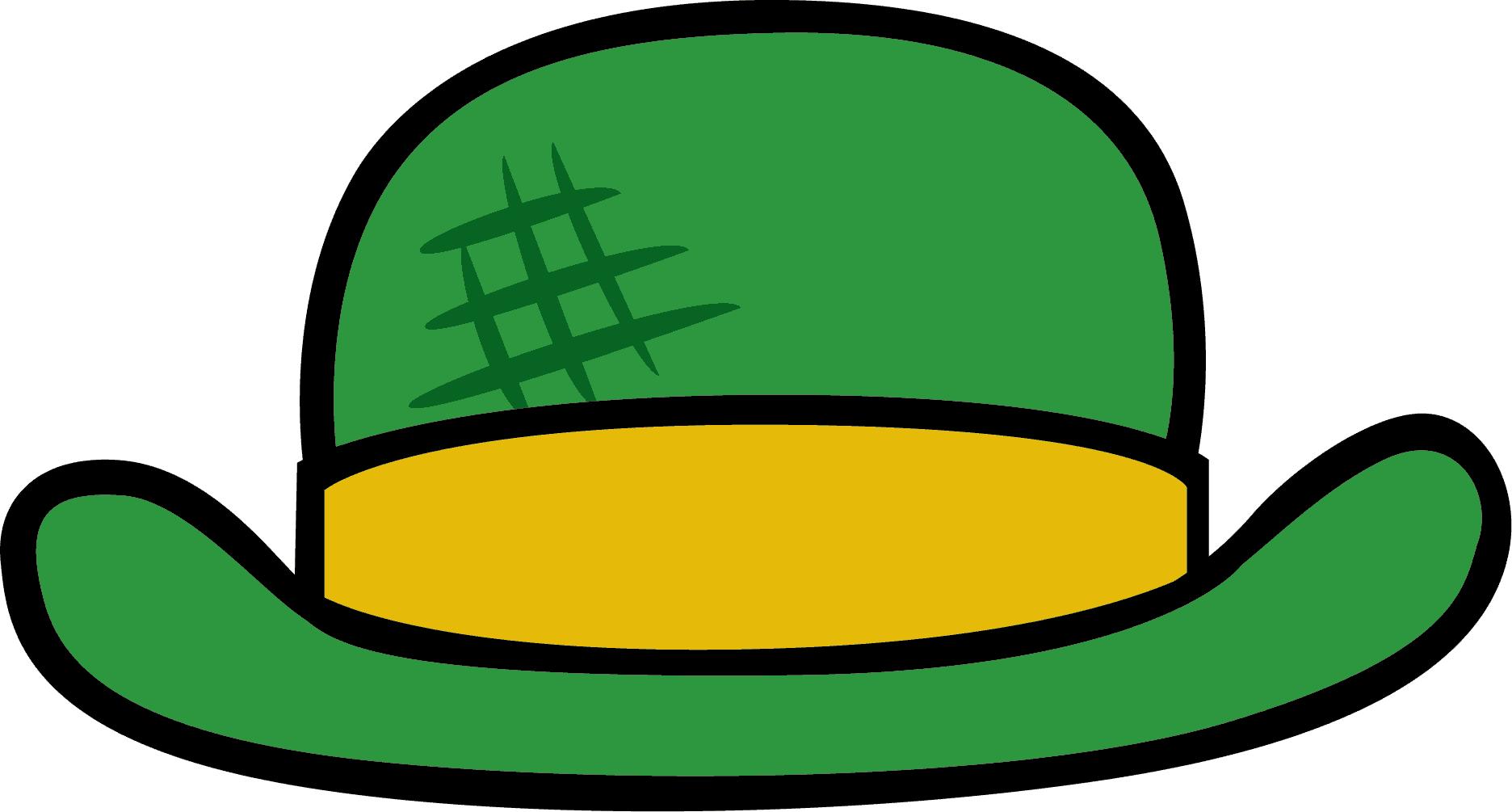 Pice clipart hat Free Clip clipart 2 clip