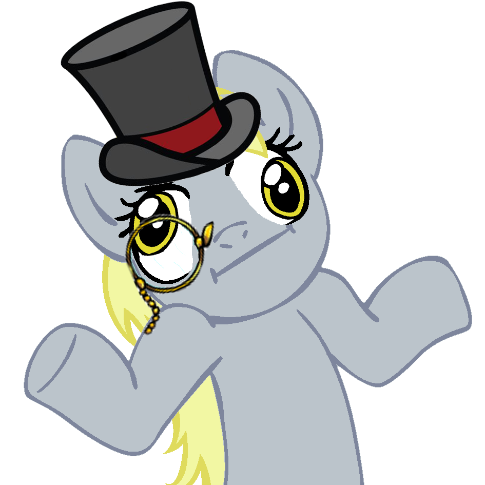 Classy clipart top hat Explosion hat hat1 Sharenator explosion
