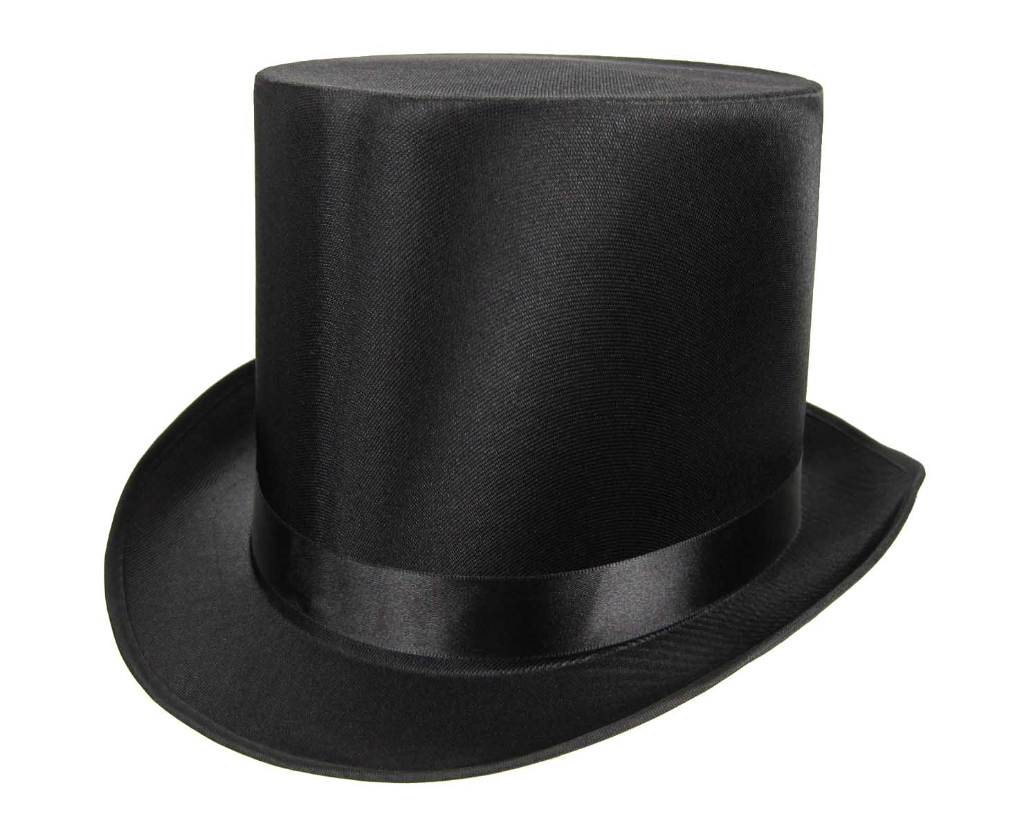Top Hat clipart steampunk Slash  Hat NOTE: may