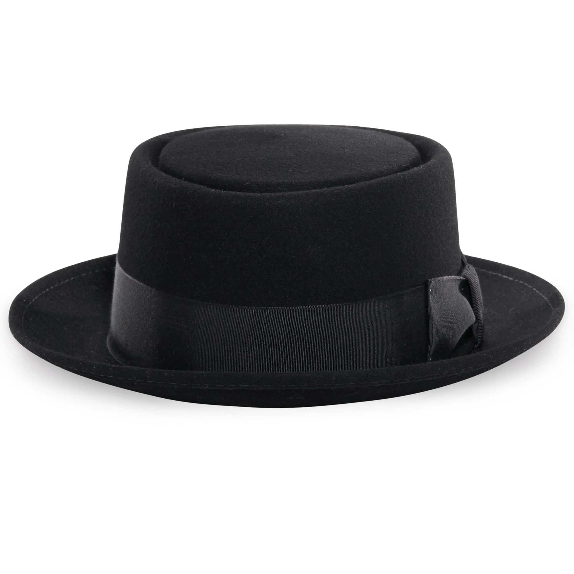 Top Hat clipart transparent Victorian Top Hat Hat transparent