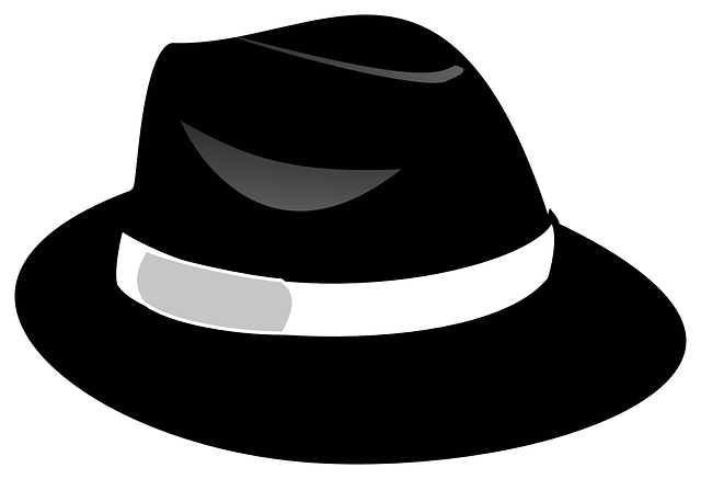 Top Hat clipart transparent  2017 – 14 Specialty