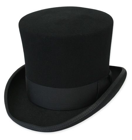 Classy clipart top hat Alcohol a put and small