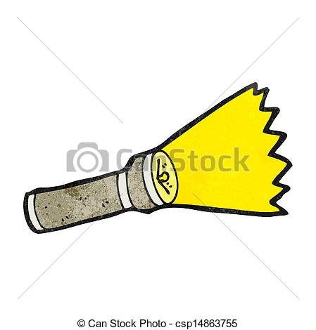 Torch clipart cartoon Vector Clipart torch  Search