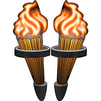 Torch clipart castle Stage images Search Google Spamalot