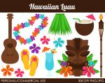 Torch clipart hawaii Luau Torch Michael jackson clipart