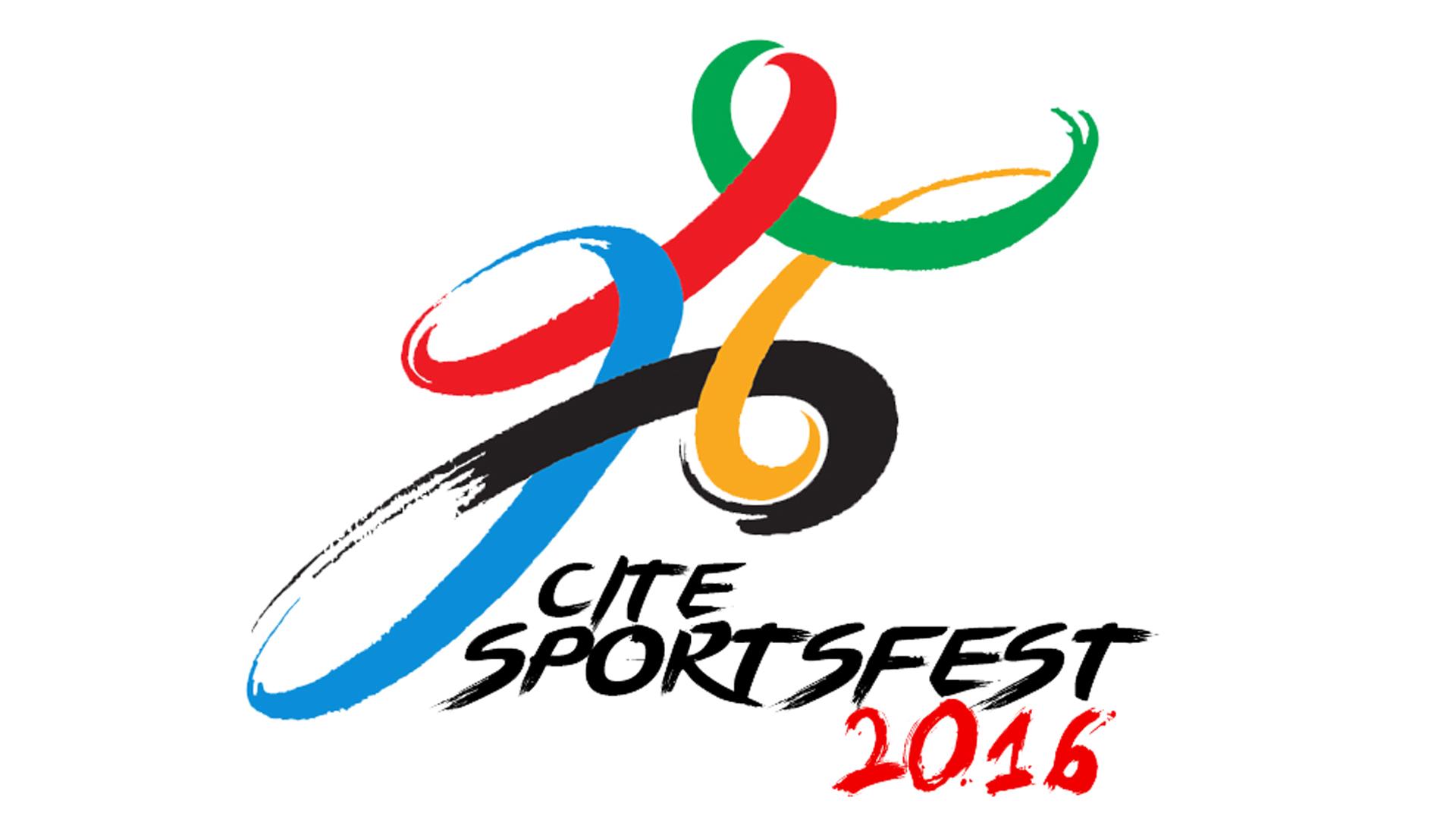 Torch clipart sportsfest Sportsfest Sportsfest CITE CITE 2016