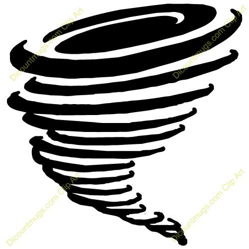 Tornado clipart Art Tornado Art Clipart Images