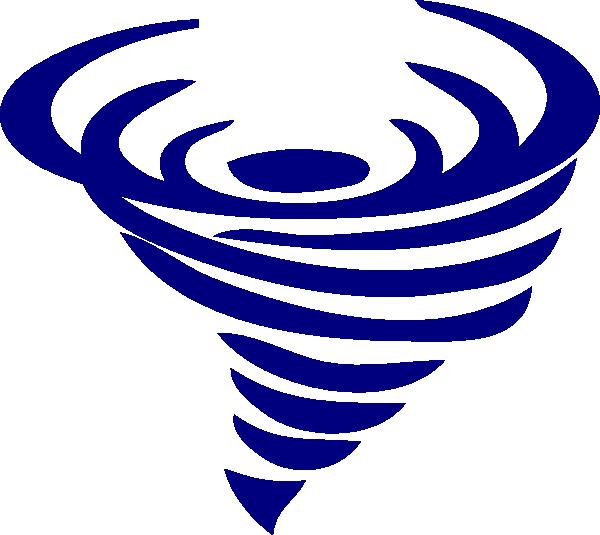 Tornado clipart symbol Clip Free Tornado Clipart Images