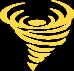 Tornado clipart Com clipart Free Tornado Cliparting
