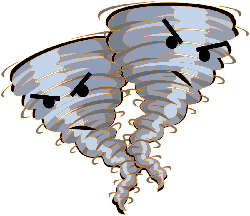 Tornado clipart angry Html  angry /weather/tornado/tornados_angry tornados