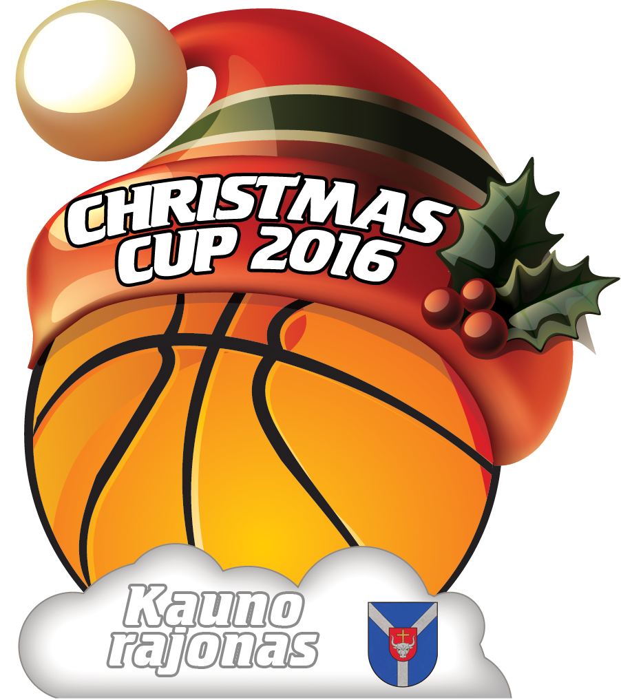 Tornado clipart basketball Cup – INTERNATIONAL School