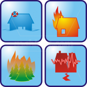 Disaster clipart recovery Disasters Natural art clip epals
