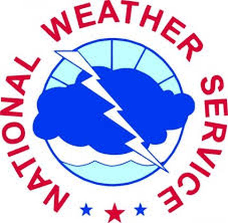 Tornado clipart hailstone Storm  tornado Cliparts Download