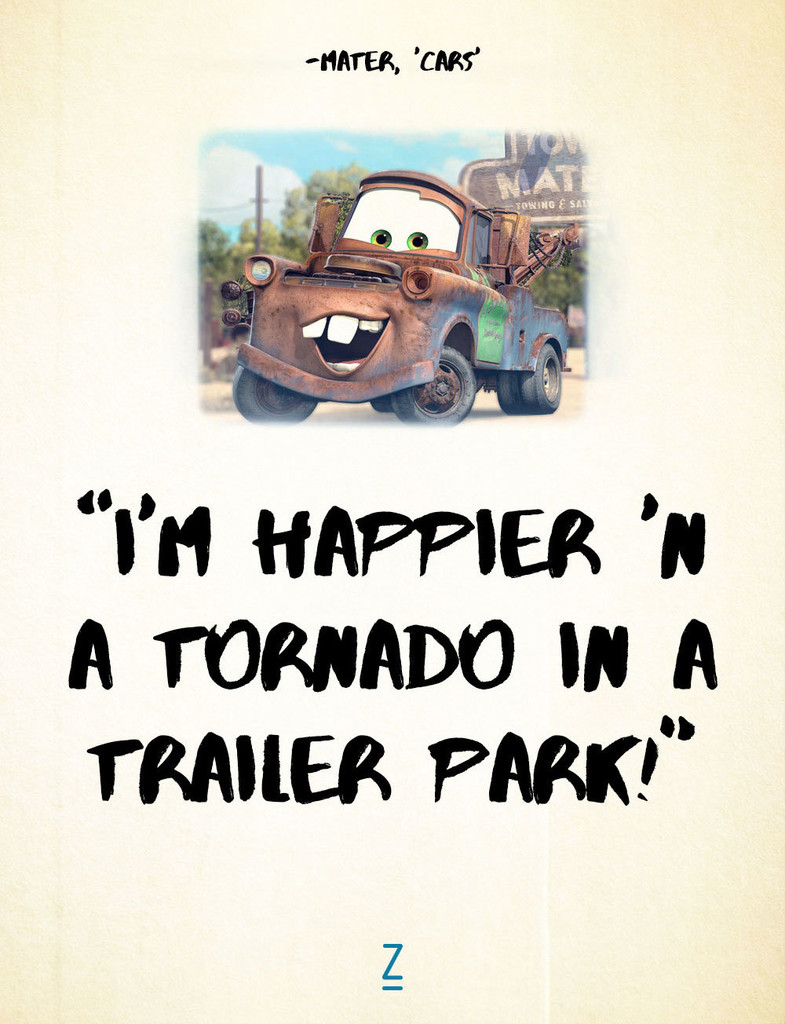 Tornado clipart moves A in park!