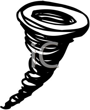 Tornado clipart moves Clipart cliparts Tornado Tornado Sandstorm