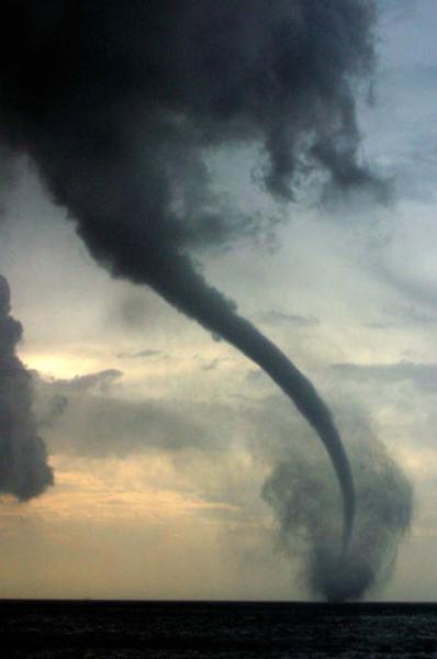 Tornado clipart sandstorm Sandstorm clipart tornado Cliparting clipart