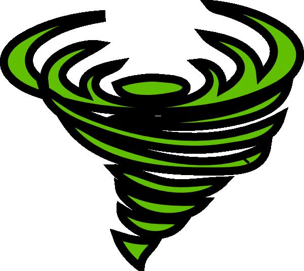 Tornado clipart symbol Symbol China cps Pin Tornado