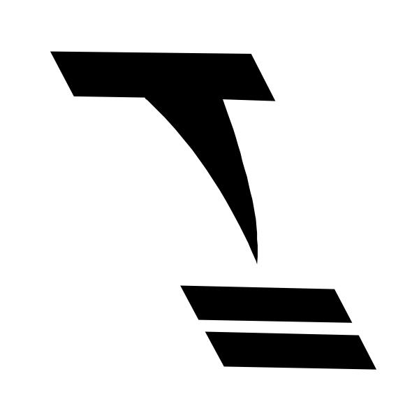 Tornado clipart symbol This art online Clip Download