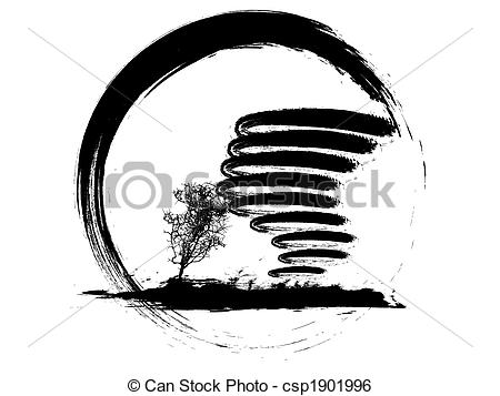 Tornado clipart whirlwind  clip Whirlwind Clipart icon