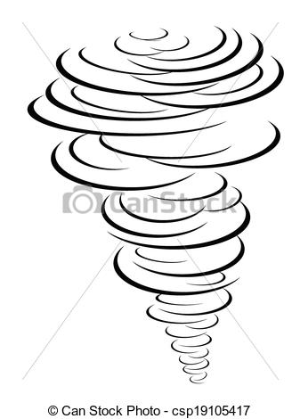 Tornado clipart whirlwind Whirlwind%20clipart Clipart Free Black Clipart